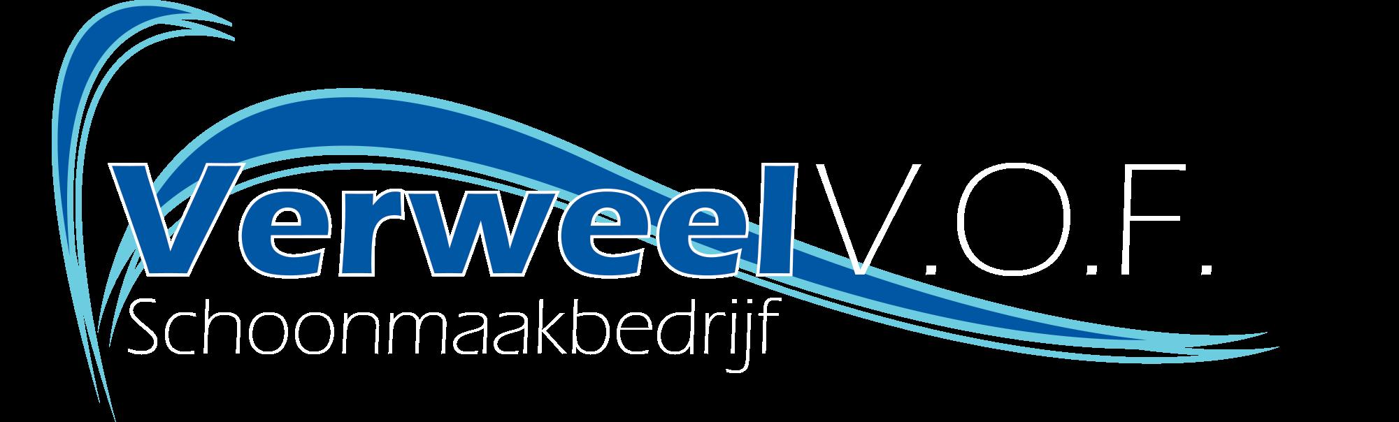 Verweel
